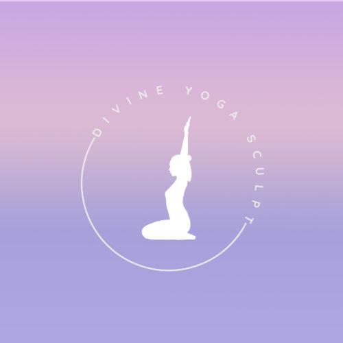 Divine Yoga Sculpt