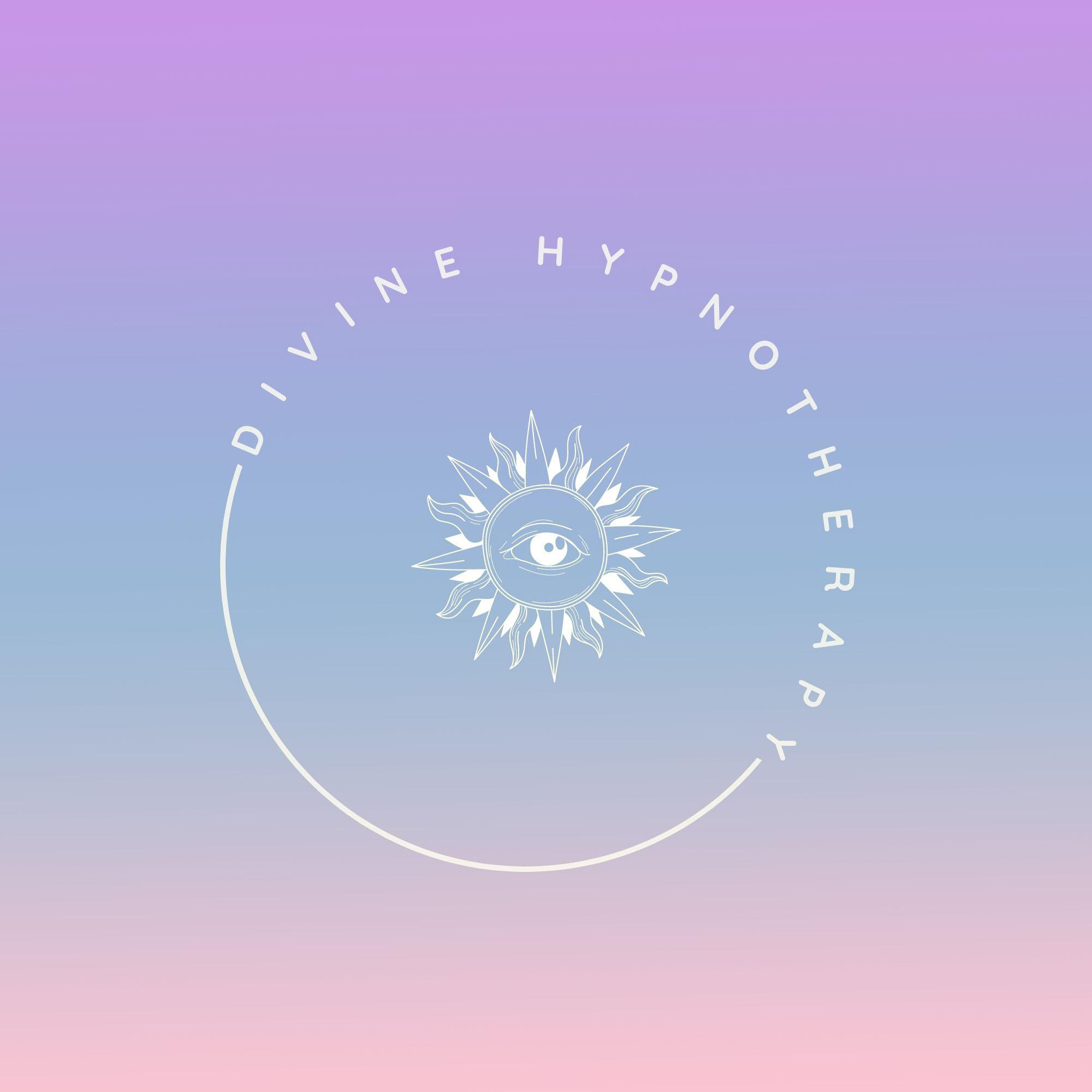 Divine Hypotherapy