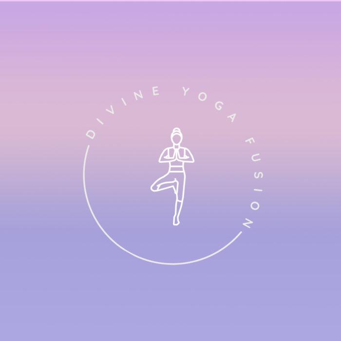 Divine Yoga Fusion